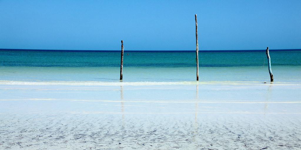 blue-nature-sea-beach-america-mexico-holbox-702-large-sig