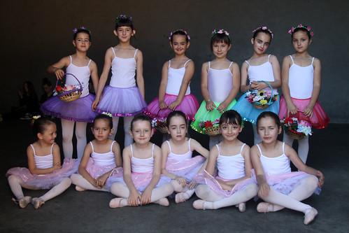 Sanjuanak18 | Azelain Ballet Elkartea eta Udal Musika eskolako Mugaz musika