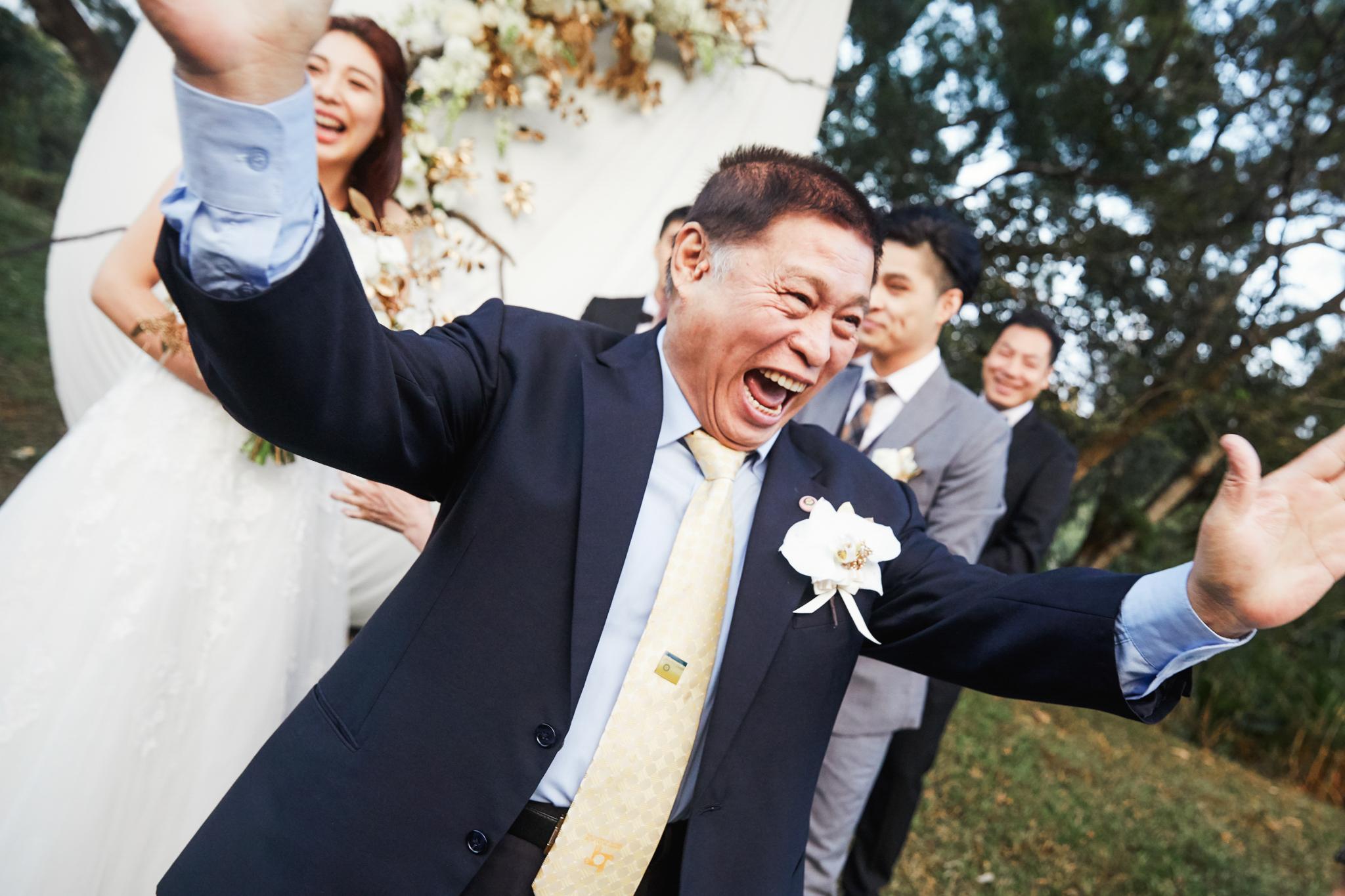 顏牧牧場婚禮, 婚攝推薦,台中婚攝,後院婚禮,戶外婚禮,美式婚禮-50