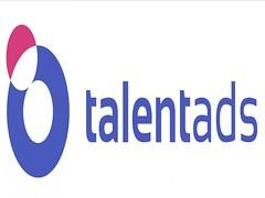 TalentAds