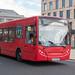 Vision Bus LK07BDU