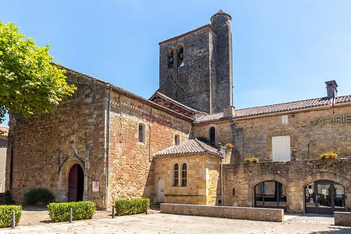 Chateau de Bonaguil-20180710-076.jpg