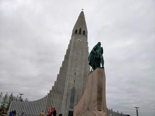 20180726-ArriveeAReykjavik
