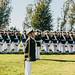 Aniversario Infanteria De Marina 200 años
