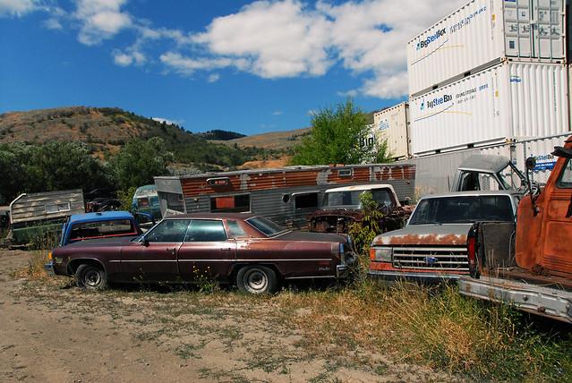 car junk yard (30)