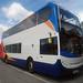 Stagecoach MCSL 15591 GX10 HAU