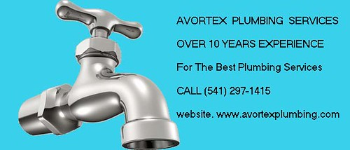 Myrtle Point Plumbing Services