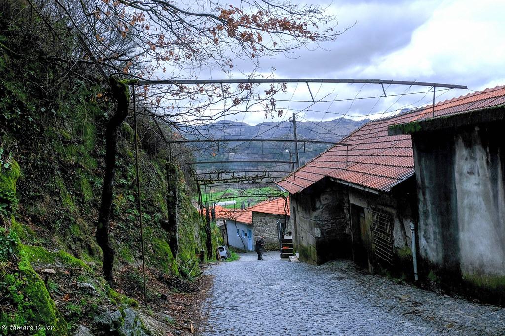 37.- 2018.- Vila do Gerês+Trilho Águia do Sarilhão (95)