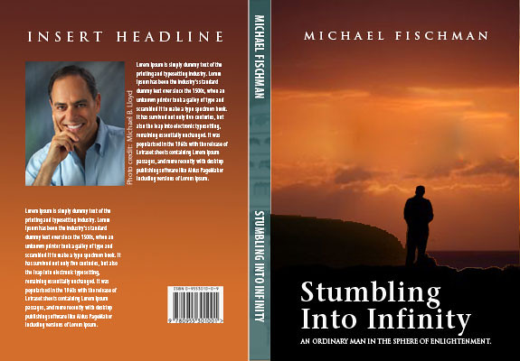 stumbling-into-infinity-book-cover2