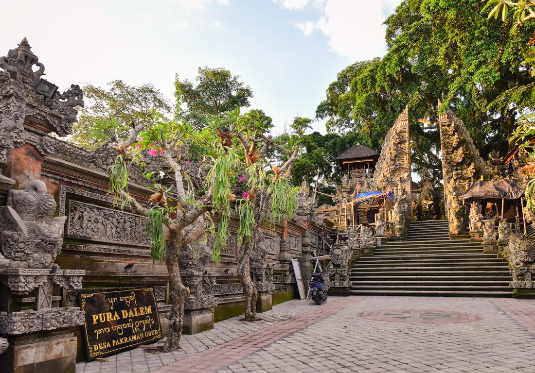 Bali-Ubud-(14)