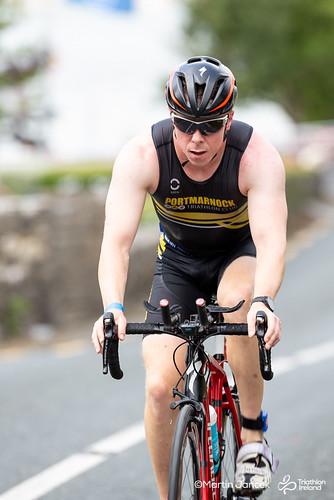 Loughrea Triathlon 2018-098