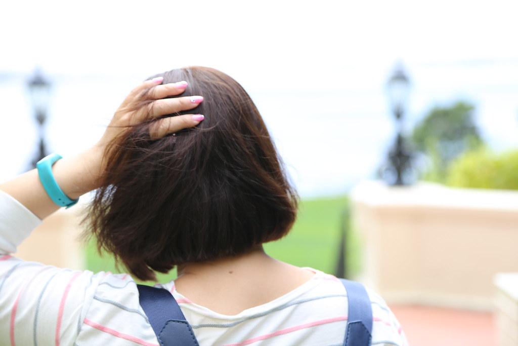 wor hair 新莊店 (1)