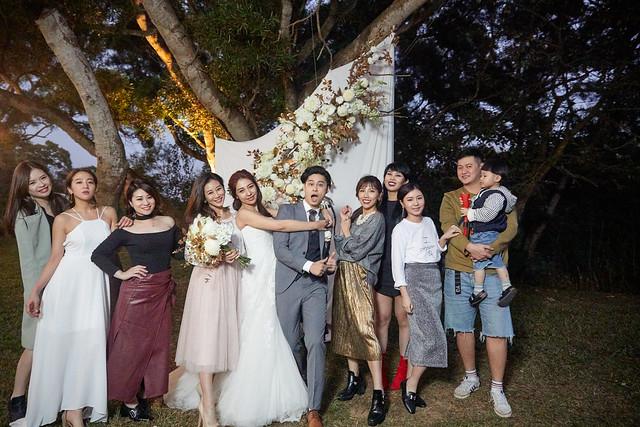 顏牧牧場婚禮, 婚攝推薦,台中婚攝,後院婚禮,戶外婚禮,美式婚禮-80