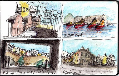 Millers Point thumbnails