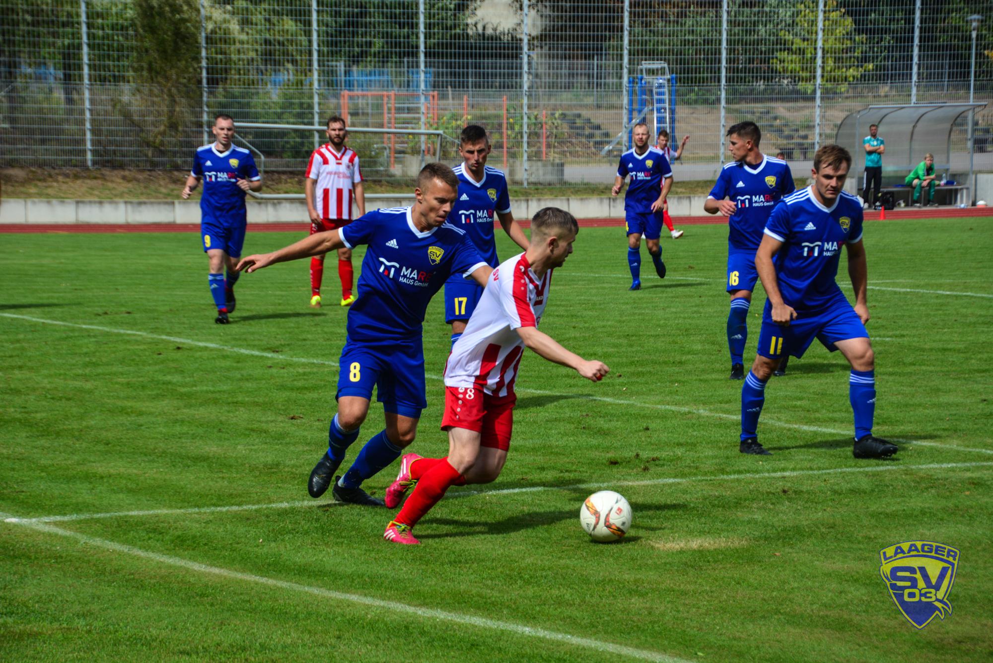 20180811 Laager SV 03 I - Penkuner SV Rot-Weiß (39).jpg