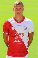 Ruben Hoogenhout