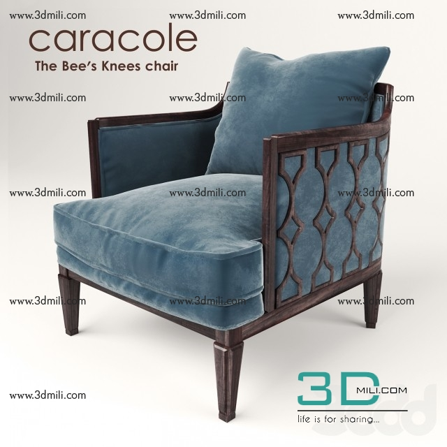 Armchair 3dsky & 97  Sell Album Chair 3dsky Pro Models 2018 - 3D