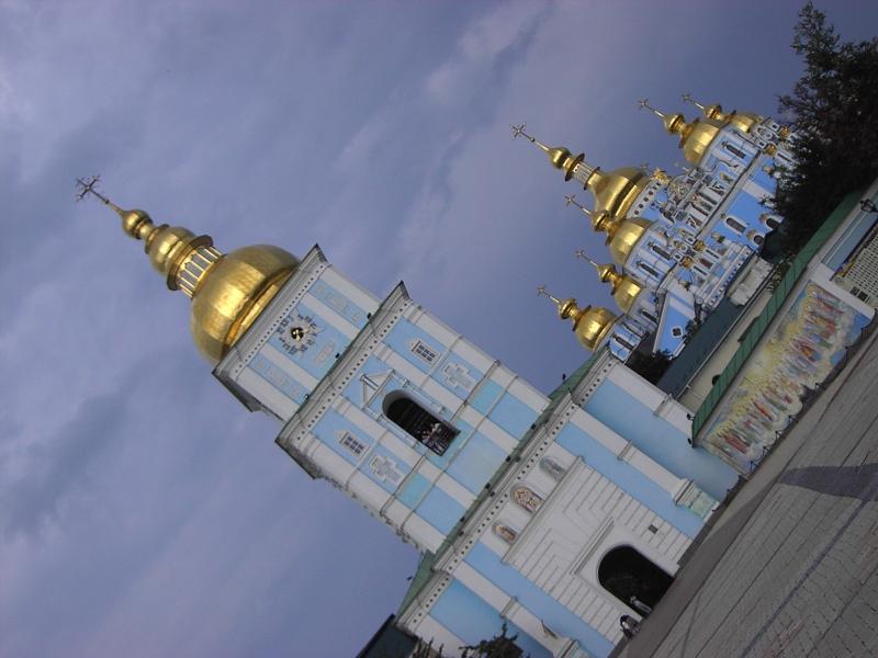 Kyiv-02