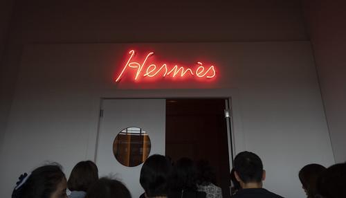 Hermes avec elle_02