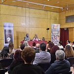 Cyprus-Presentation of HIR Book