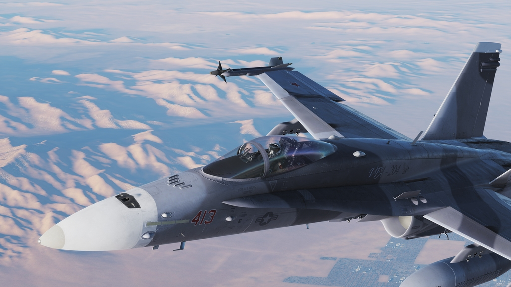 DCS World: F/A-18C Hornet  43869636431_a129593045_o
