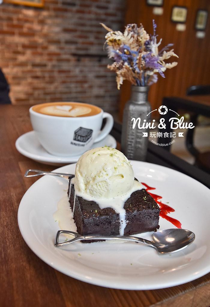 hausing cafe 台中不限時咖啡07
