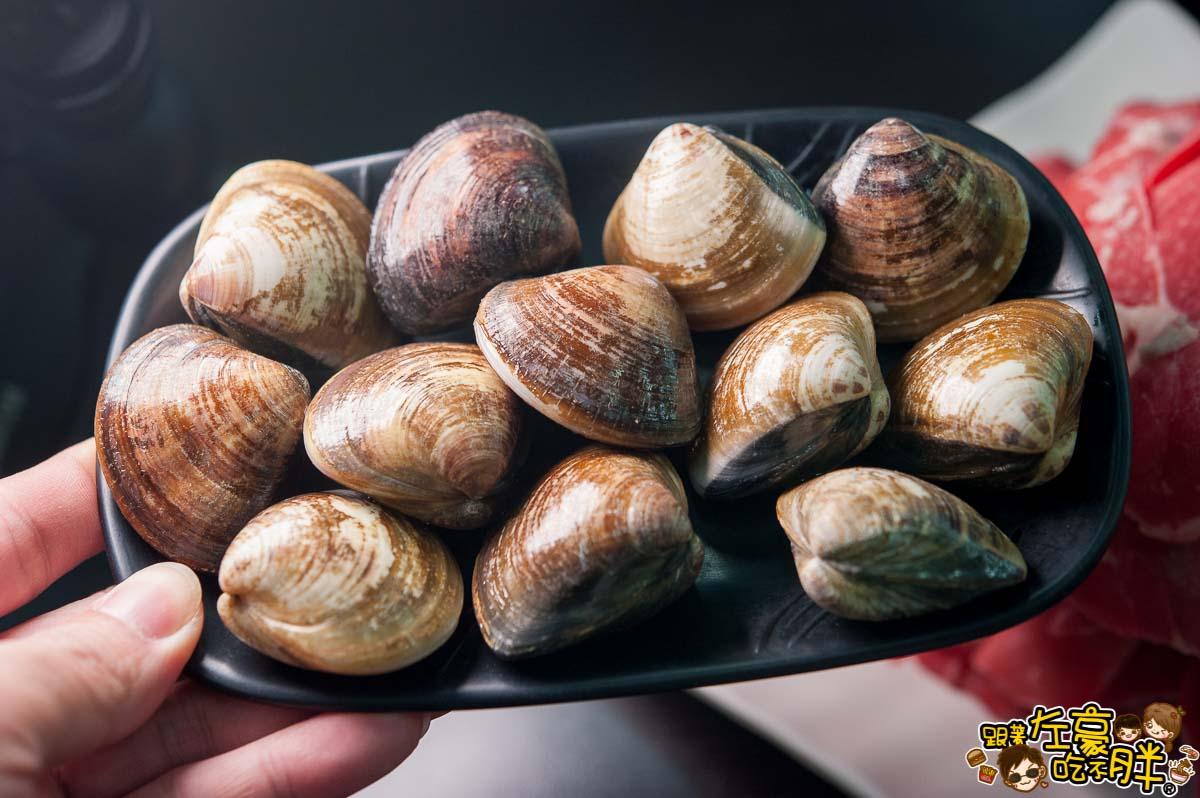嘉義老牌石頭火鍋(明誠店)-10