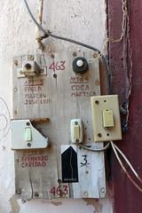 The Doorbells