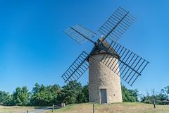 31-Moulin à vent