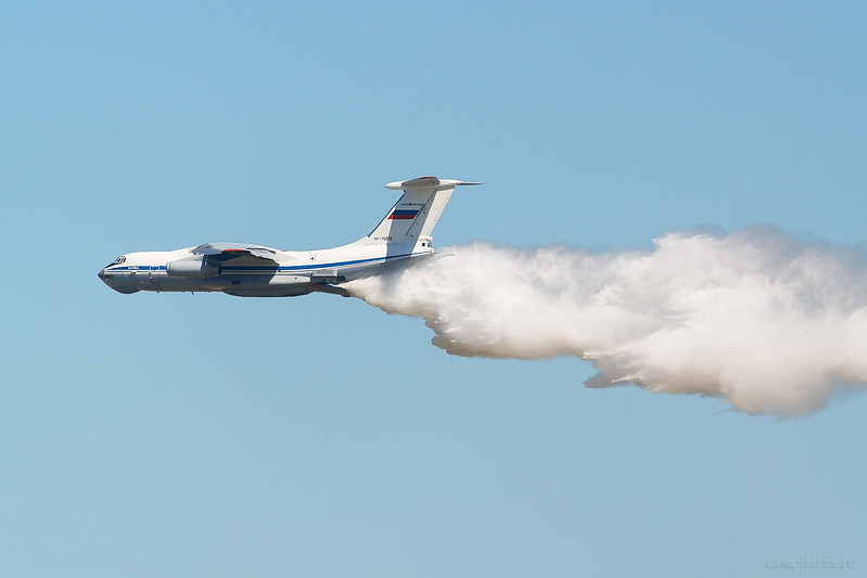 Ilyushin_IL-76MD_RF-76612_Russia-Airforce_235_D808682