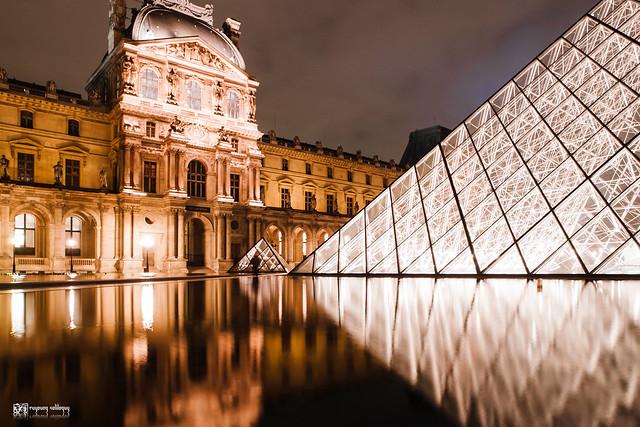 This City, Paris | 03