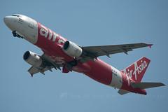 8V8A4445.9M-AQR.A320.AXM.DJ