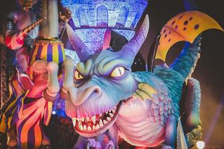 CarnevalePutignano_carri allegorici