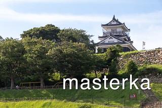 浜松城2-4