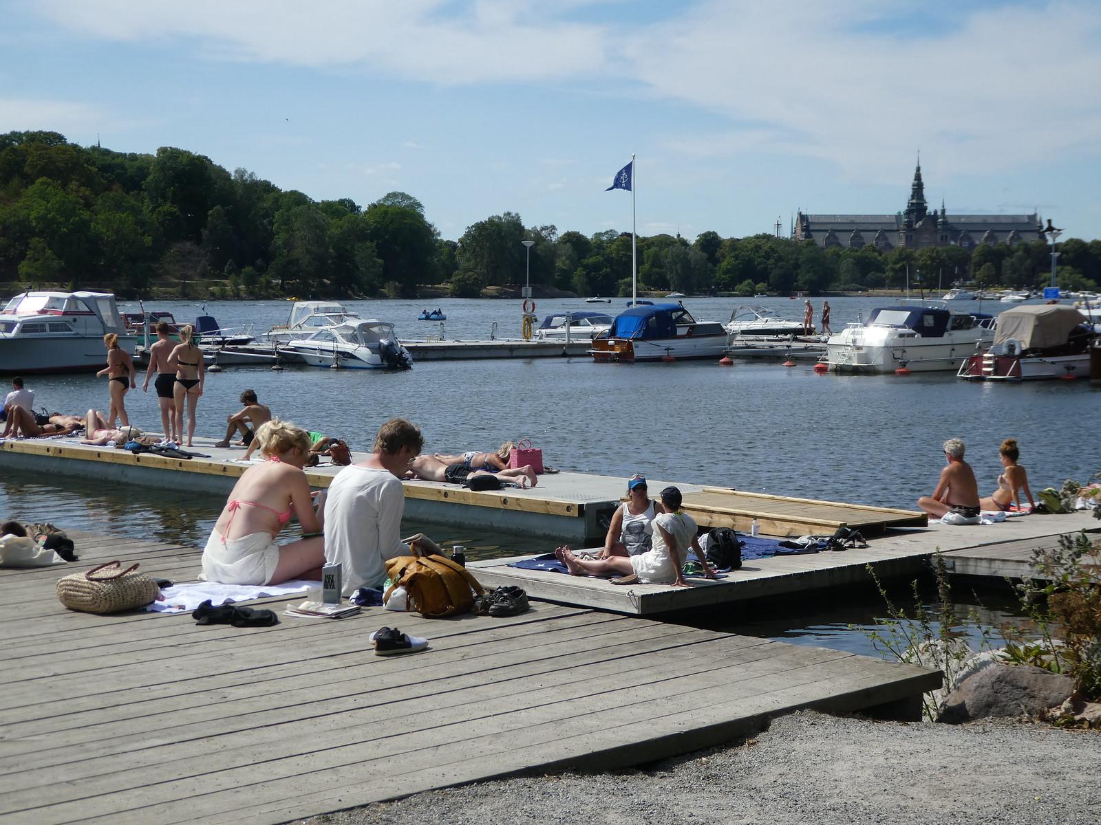 DjurgårdenStockholm