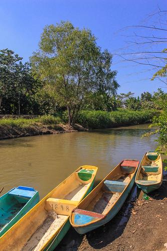Río Arriba (77)