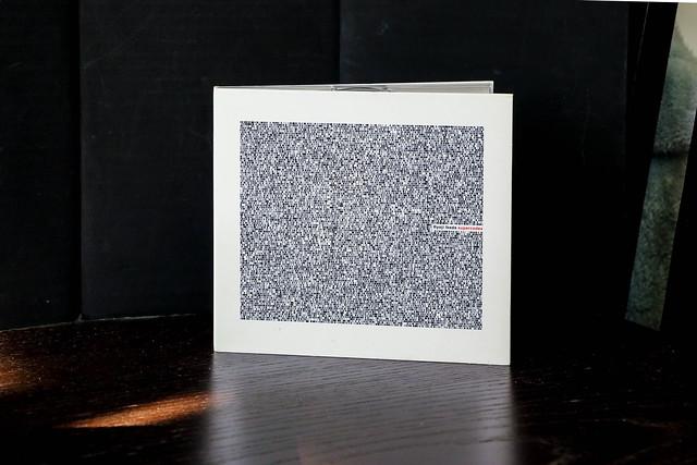 3X2A8436