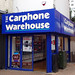 Carphone Warehouse, 133 North End