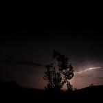 14. August 2018 - 0:27 - Lightning