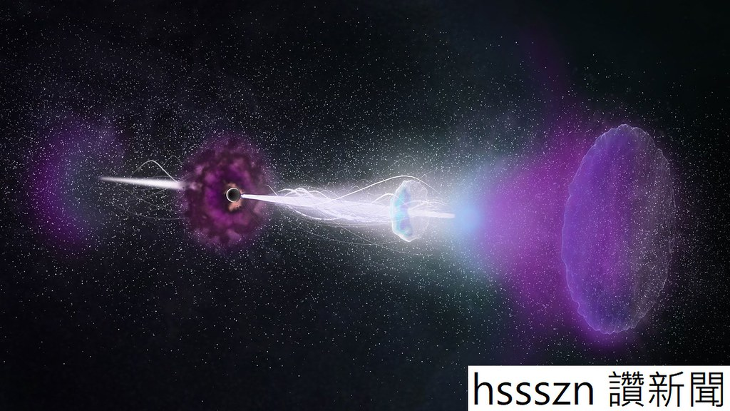 Enduring-'Radio-Rebound'-Powered-by-Gamma-Ray-Burst_1920_1080