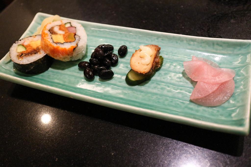 梅村日本料理 (25)