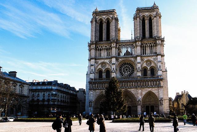This City, Paris | 10