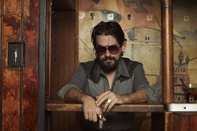 ShooterJennings