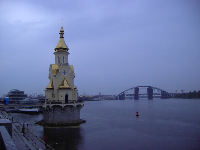 Kyiv-04