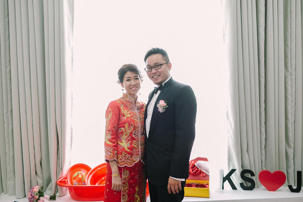 Keng Sern +Jia Qi-013