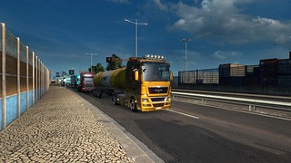 eurotrucks2 2018-08-10 14-35-47