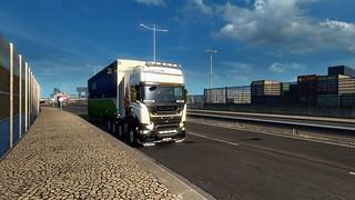 eurotrucks2 2018-08-10 14-42-28