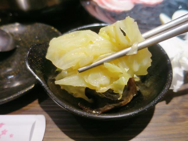 御守石頭火鍋 (53)