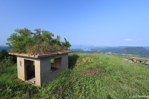 Mt. Aguri