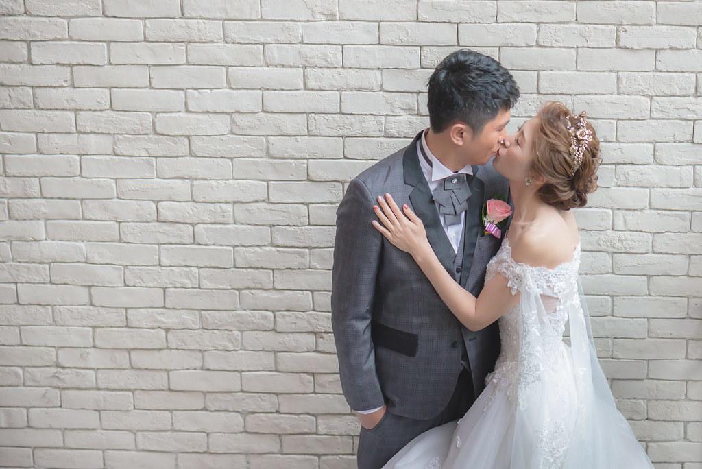 新莊終身大事推薦婚攝阿宏_099